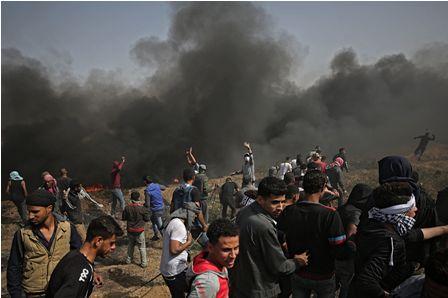 Dia-de-ira-en-la-Franja-de-Gaza