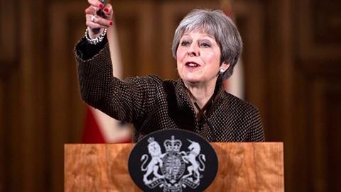 Oposicion-britanica-carga-contra-May-por-atacar-Siria-sin-el-permiso-del-Parlamento