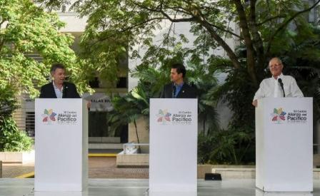 Alianza-Pacifico-avisa-de-nuevos-socios