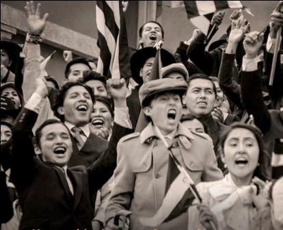 La-Guerra-del-Chaco--a-la-pantalla-grande