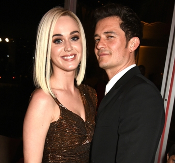 Katy-Perry-y-Orlando-Bloom,-se-viene-la-boda
