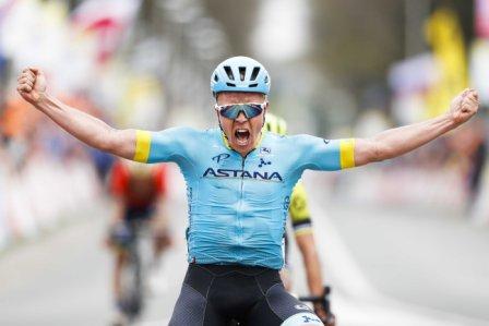 Michael-Valgren-gana-la-53ra-edicion-de-Gold-Race
