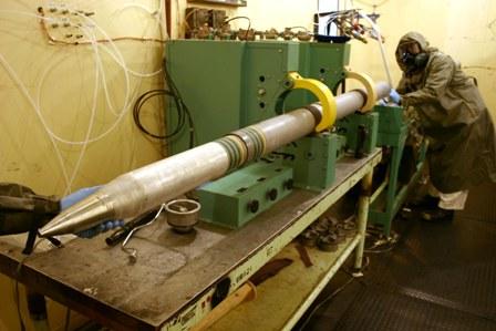 Armas-quimicas,-uso-de-gas-mostaza-y-sarin