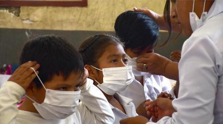 Repasa-estos-cuidados-que-brinda-el-Sedes-para-no-contraer-influenza