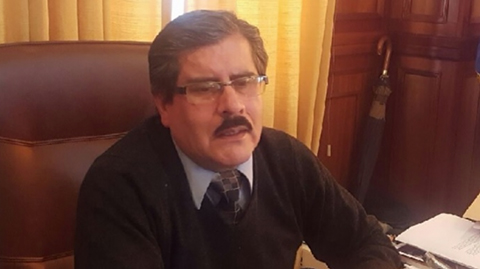 Albarracin-desestima-candidatura-para-la-Presidencia-de-Bolivia