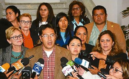 Bancada-de-Unidad-Democrata-difunde-un-audio-que-revela-un-supuesto-complot-del-MAS-contra-el-alcalde-de-Cochabamba
