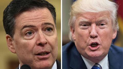 Exdirector-del-FBI:-Trump-esta--moralmente-incapacitado--para-ser-presidente-