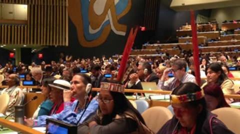Indigenas-denunciaran-al-Gobierno-de-Evo-ante-el-Foro-de-la-ONU-por-vulnerar-sus-derechos-