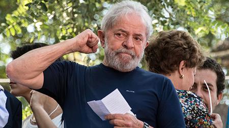 Lula-puede-recuperar-su-libertad