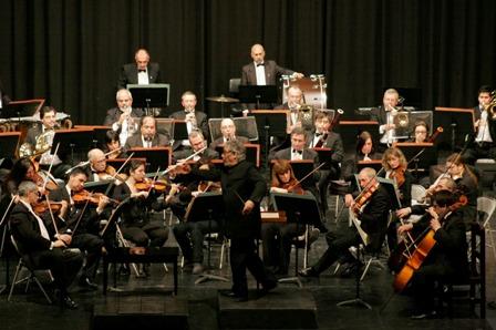 La-Sinfonia-se-escuchara-esta-noche