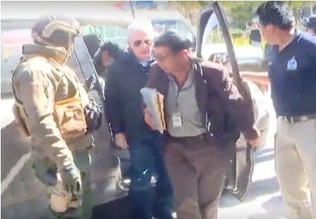 -Techo--e-paja--retorna-a-Bolivia