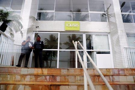 Sin-Techo-ocupan-un-edificio-de-Lula