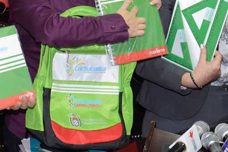 La-Fiscalia-Superior-dirigira-la-investigacion-del-caso-mochilas-en-Cochabamba
