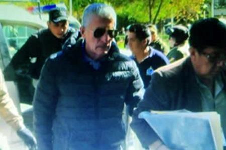 -Techo-e-paja--retorna-a-Bolivia-luego-de-cumplir-una-condena-por-narcotrafico
