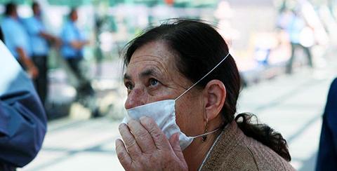 Ministerio-de-Salud:-Fallecidos-con-influenza-padecian-enfermedades-cronicas
