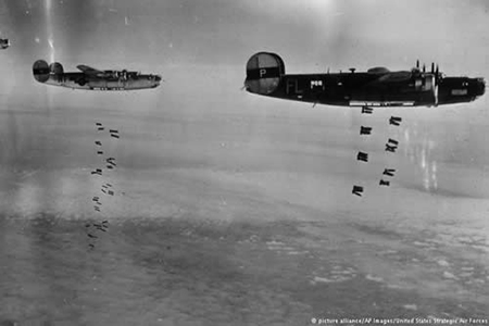 Bomba-de-la-II-Guerra-Mundial-obliga-a-evacuar-Berlin-
