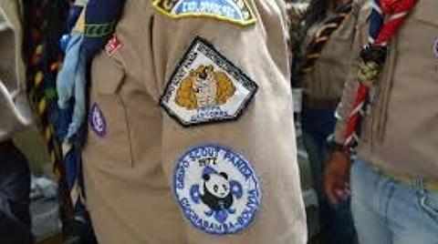 Aprehenden-a-presunto-autor-de-abusos-sexuales-a-Scouts-de-La-Paz