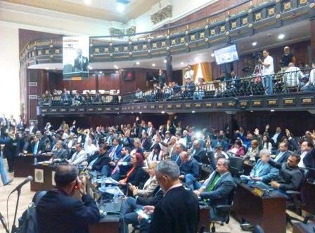 Congreso-aprueba-enjuiciar-a-Maduro