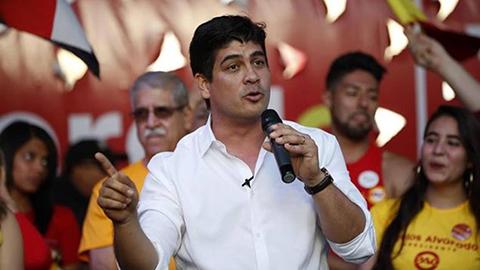 Carlos-Alvarado-gano-las-elecciones-presidenciales-en-Costa-Rica