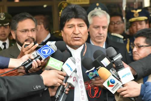 Presidente-pedira-a-la-Asamblea-Legislativa-investigar-contratos-entre-Odebrecht-y-Bolivia