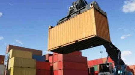 EEUU-restablece-rebajas-arancelarias-para-exportaciones-de-Bolivia