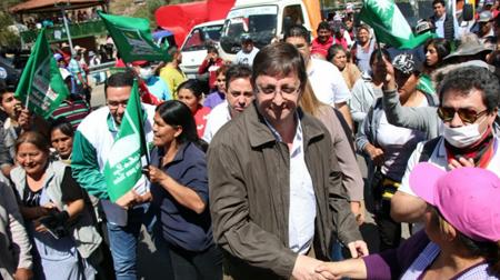 Anuncian-marchas-en-defensa-de-alcalde-Leyes-y-una-vigilia-espera-su-audiencia-cautelar