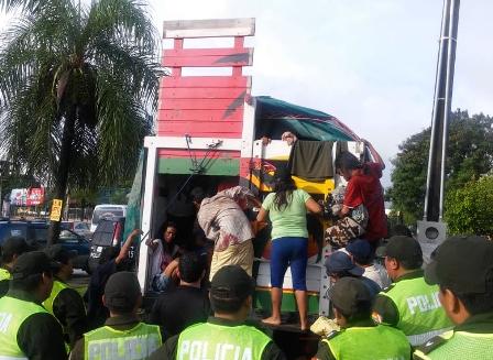 Evacuan-a-personas-en-situacion-de-calle