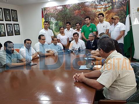 Comite-Civico-anuncia-una-asamblea-de-la-crucenidad-para-tomar-medidas-drasticas-por-Incahuasi
