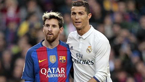 Messi-supera-a-Cristiano-como-el-futbolista-mejor-pagado-del-mundo