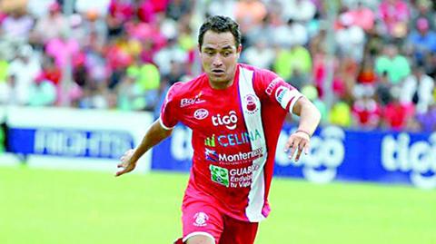 Rescinden-contrato-a-Gualberto-Mojica