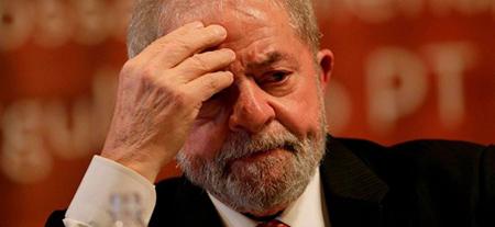 Lula-Da-Silva-autoriza-al-PT-buscar-otro-candidato-presidencial