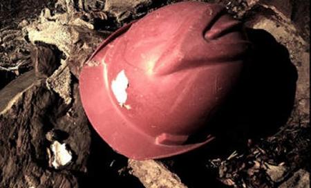 Fallece-un-minero-cuando-realizaba-un-forado-en-el-yacimiento-Lambate