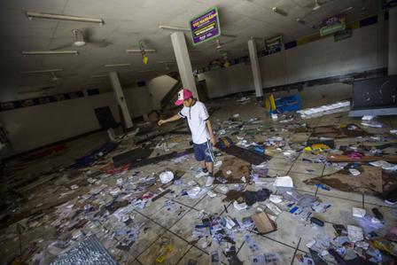 Horas-bajas-del-presidente-de-Nicaragua