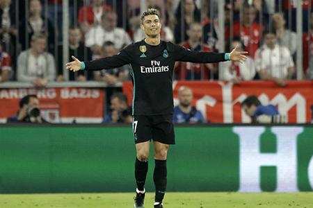 Cristiano-Ronaldo-lleva-99-victorias-jugando-para-el-Real-Madrid