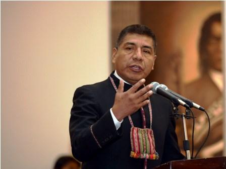 Bolivia-aun-espera-una-respuesta-de-Chile-