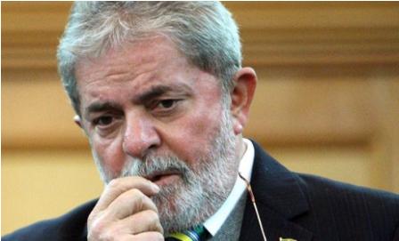 Lula-sugiere-elegir-otro-candidato