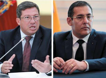 Se-apartan-ministros-ecuatorianos
