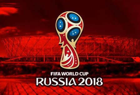Mundial-Rusia-2018-se-vera-por-Entel