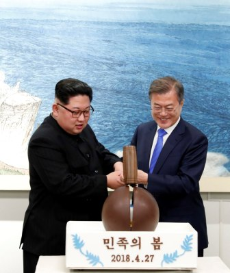 Norcorea-unificara-huso-horario-con-el-sur