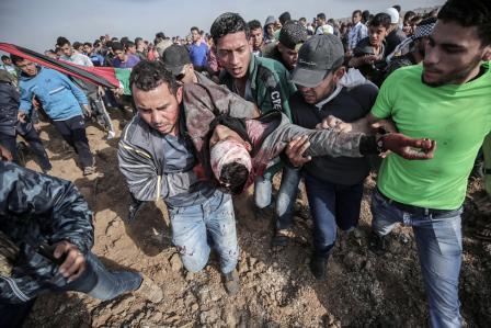 Soldados-israelies-matan-a-tres-palestinos