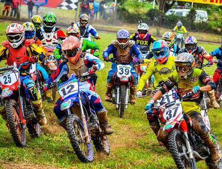Motociclismo,-arranca-el-nacional