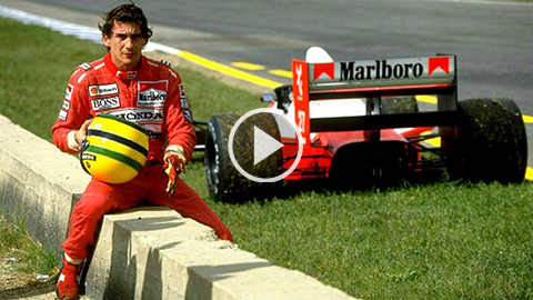 Manana-se-cumple-24-anos-de-la-muerte-de-Ayrton-Senna
