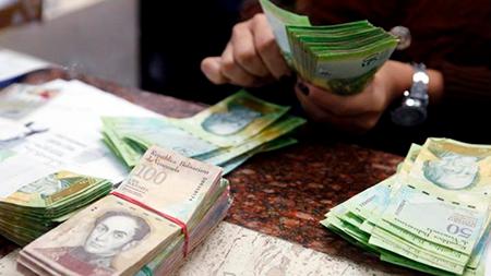 El-presidente-Maduro-anuncia-un-aumento-de-95%-al-salario-minimo