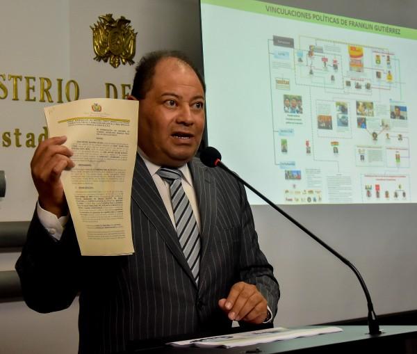 El-Ministerio-de-Gobierno-demanda-a-los-dirigentes-cocaleros-de-Los-Yungas