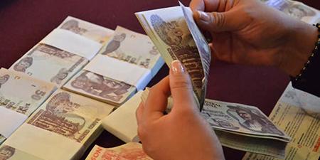 Primer-paquete-de-billetes-plurinacionales-seran-lanzados-el-10-de-abril