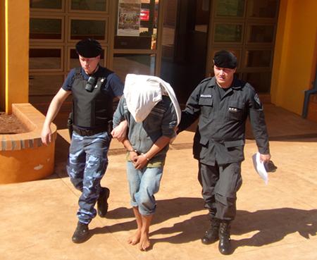Una-pareja-de-bolivianos-son-acusados-de-quitar-la-vida-a-sus-hijas-gemelas