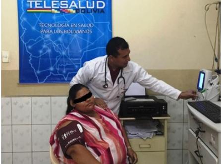 Malnutricion-un-problema-actual-de-salud
