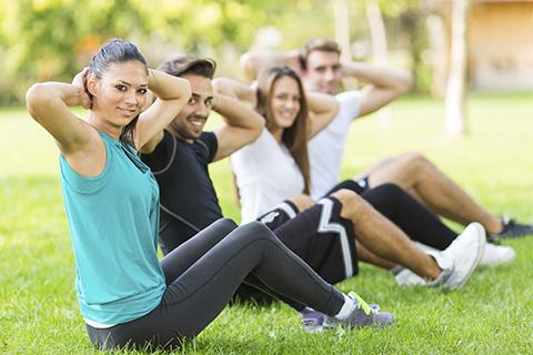 Tips-para-hacer-ejercicios-durante-el-dia