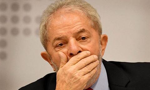 Lula-no-acato-el-plazo-del-juez-Moro-y-negocia-terminos-de-su-entrega-con-la-Policia-Federal