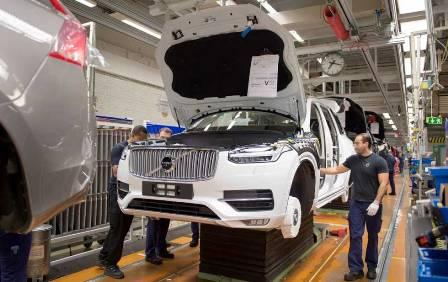 Volvo-anticipa-un-ano-dificil-en-Mexico